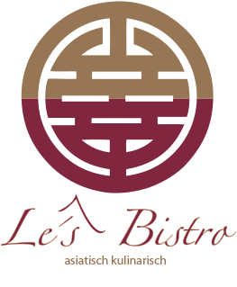 Le's Bistro